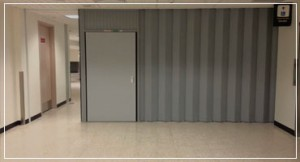acoustic-fire-doors