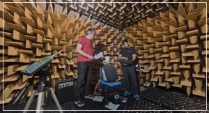 architectural-acoustics