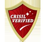 Crisil Verified
