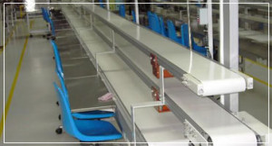 conveyor1
