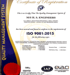 HS-Engineers_ISO
