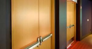 fire-doors1