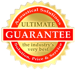 ultimate guarantee