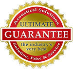 logo_guarantee