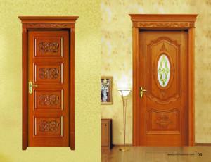 2-hour-fire-rated-door-wood-fire-rated-door-with-bs476-certificate