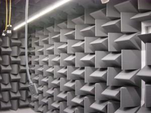 404-test-chamber-interior-anechoic-foam-wedges