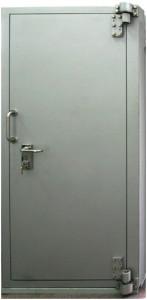 Air-Tight-Door-01
