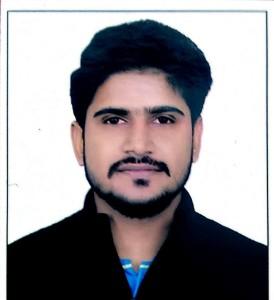 Ambuj Anand_HS Engineers