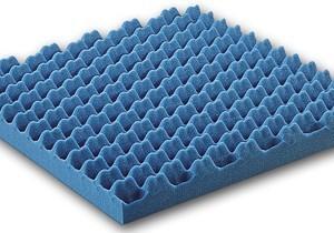 anechoic-wedge-blue-v5-300x210