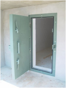 Blast-Proof-Door-02