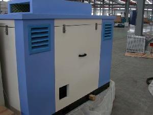 compact-unit-blower-acoustic-enclosure