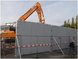 Construction-Site-Noise-control-03