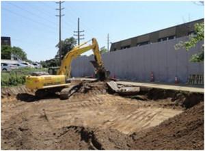 Construction-Site-Noise-control-05