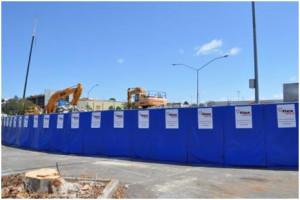 Construction-Site-Noise-control-08