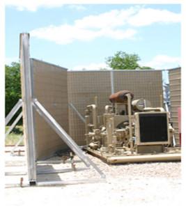 Construction-Site-Noise-control-10