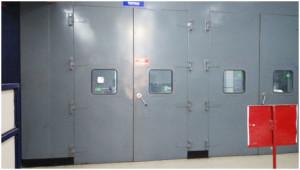 Diesel-Engine-Test-Cell--06