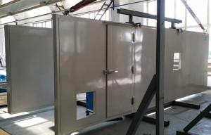 h80-gas-turbine-acoustic-enclosure
