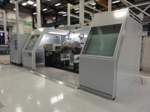 horizontal-balancing-machine-enclosure-with-machinery-400x300