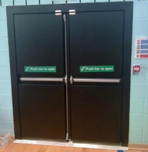 rebound-panels-steel-door
