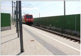 Road-&-Railway-Noise-Control-05