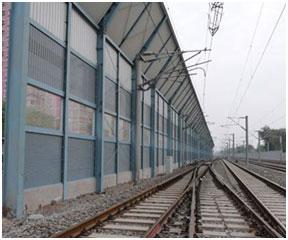Road-&-Railway-Noise-Control-07