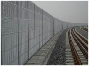 Road-&-Railway-Noise-Control-08