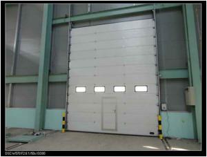 SLIDING-DOORS-05