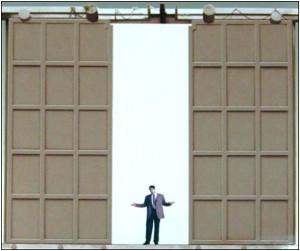 SLIDING-DOORS-08