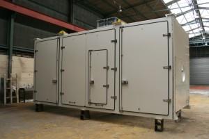 siemens-enclosure-2-1024x683