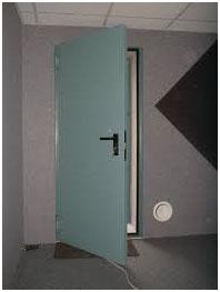 steel-acoustic-door-01
