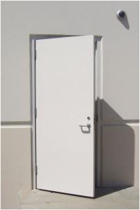 steel-acoustic-door-03
