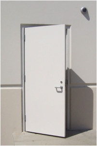 Steel-Acoustic-Door-03