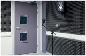 steel-acoustic-door-04