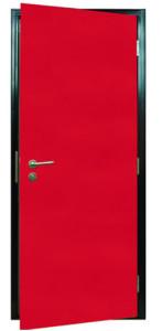 Steel-Acoustic-Door-05