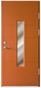 Steel-Acoustic-Door-06