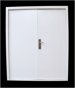 Steel-Acoustic-Fire-Door-01