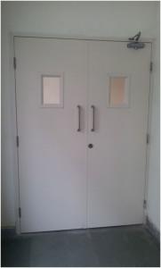 Steel-Acoustic-Fire-Door-03
