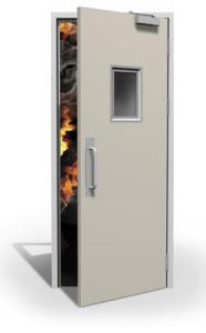 Steel-Fire-Door-01