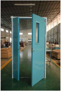 Steel-Fire-Door-06