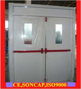 Steel-Fire-Door-09