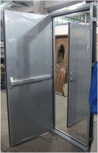 Steel-Fire-Door-10