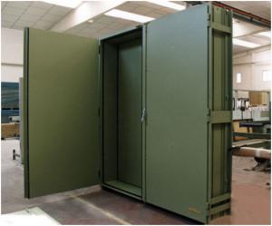 Steel-Fire-Door-12