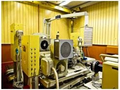 Transmission-Test-Room-02