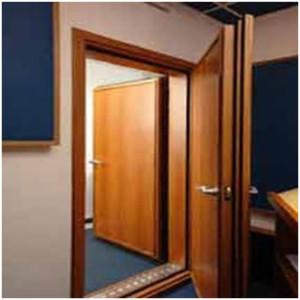 wooden-acoustic-doors-01