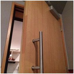 wooden-acoustic-doors-03