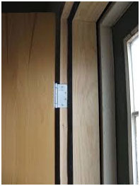 Wooden-Acoustic-Doors-04