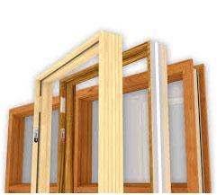 Wooden-Acoustic-Doors-05