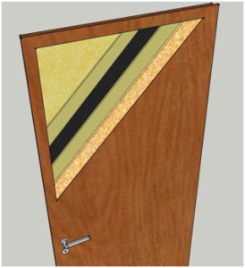 Wooden-Acoustic-Doors-06