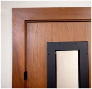 Wooden-Acoustic-Doors-07