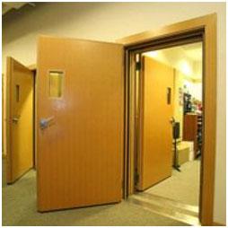 wooden-acoustic-doors-09
